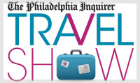 The Philadelphia Inquirer Travel Show